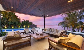 25-Patio_at_Sunset